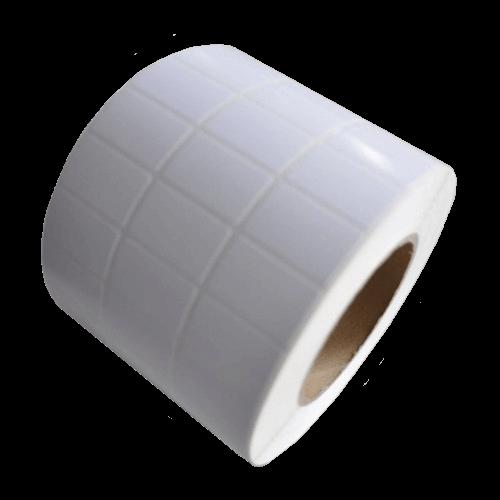 giay-in-ma-vach-35x22-2
