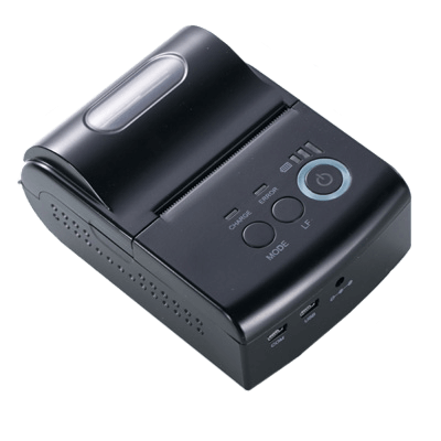 may-in-bluetooth-k58-1-3